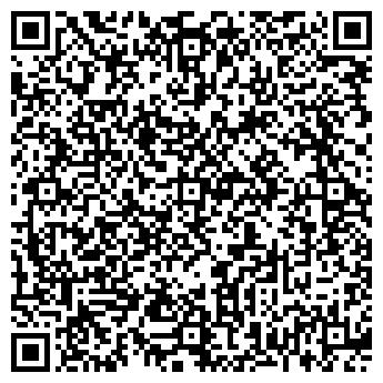 QR-код с контактной информацией организации СТРОЙТЕХСНАБ, ООО