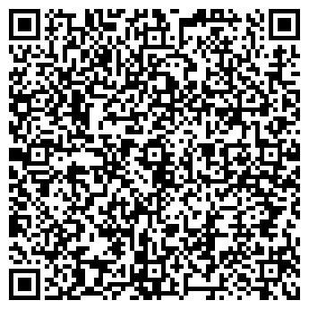 QR-код с контактной информацией организации ТРАНСДИЗЕЛЬГРУПП, ООО