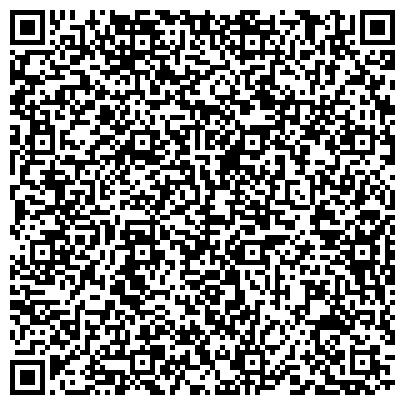 QR-код с контактной информацией организации ТЕХНОЛОГИЧЕСКИЕ И СЕЛЬСКОХОЗЯЙСТВЕННЫЕ МАШИНЫ И ОБОРУДОВАНИЕ, ООО