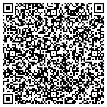 QR-код с контактной информацией организации АГРОСПЕЦТЕХНИКА, ООО