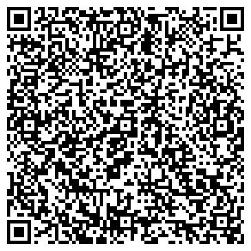 QR-код с контактной информацией организации ИНЖЕНЕРНЫЕ ТЕХНОЛОГИИ, НПФ