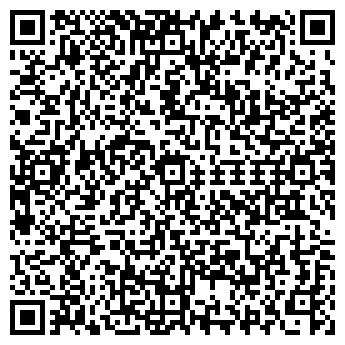 QR-код с контактной информацией организации ДРУЖБА ПЛЮС ТУП