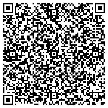 QR-код с контактной информацией организации ООО СУДОПРОМЦЕПЬ