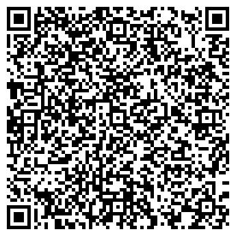 QR-код с контактной информацией организации ПРОМСБЫТ