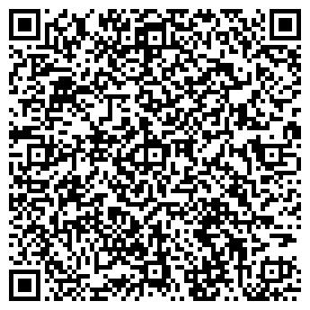 QR-код с контактной информацией организации СДМ РЕСУРС