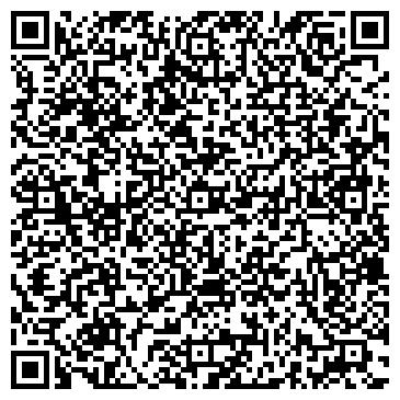 QR-код с контактной информацией организации АЛТАЙ АВТОМОБИЛЬНЫЙ ЗАВОД, ООО