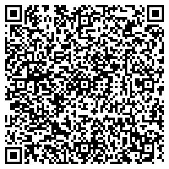 QR-код с контактной информацией организации ИМПАРТ, ООО
