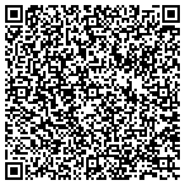 QR-код с контактной информацией организации ПРОМСЕРВИС-КОМПЛЕКТ, ООО