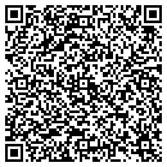QR-код с контактной информацией организации ЕВРОПЛАСТ СООО