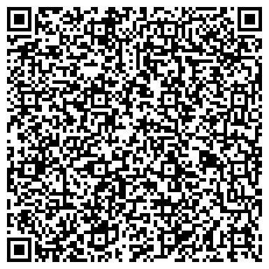 QR-код с контактной информацией организации УРАЛЬСКОЕ УПРАВЛЕНИЕ ГОСУДАРСТВЕННОГО АВИАЦИОННОГО НАДЗОРА