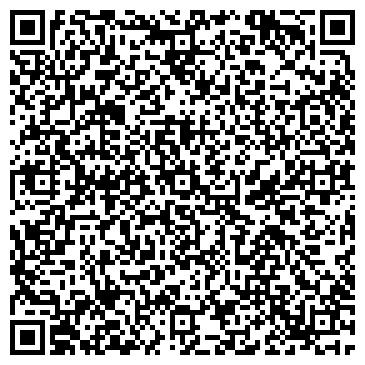 QR-код с контактной информацией организации ЕКАТЕРИНБУРГЗАПЧАСТЬКОМПЛЕКТ