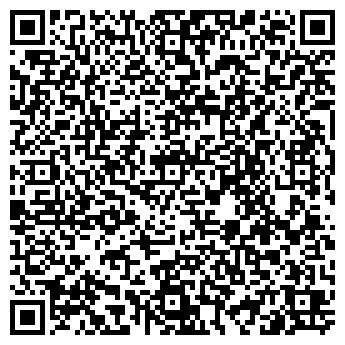 QR-код с контактной информацией организации СОТКА ООО ДИОНИС
