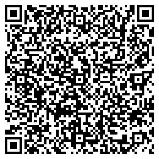 QR-код с контактной информацией организации ЛОГИКОМ, ООО