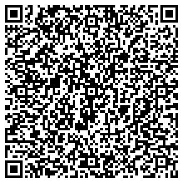 QR-код с контактной информацией организации УРАЛТЕХНОКРАТ, ООО