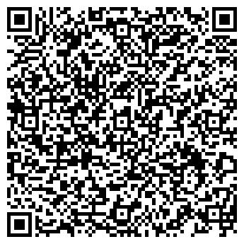 QR-код с контактной информацией организации ЖКХ СКИДЕЛЬСКОЕ РУП