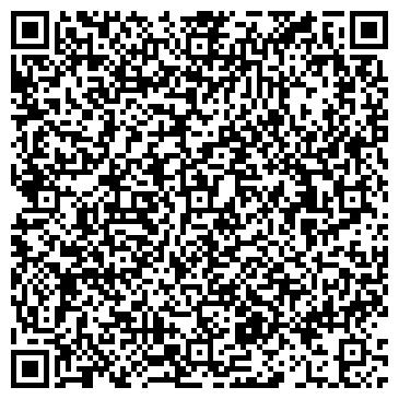 QR-код с контактной информацией организации ОАО ЗАВОД БЕЛВТОРПОЛИМЕР