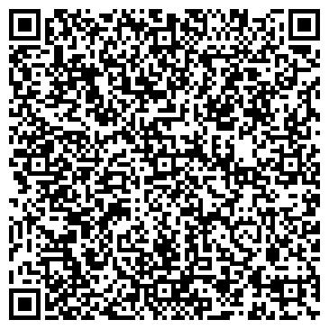 QR-код с контактной информацией организации КАПИТАЛ СОЮЗ КРЕДИТ КПКГ