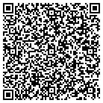 QR-код с контактной информацией организации СОЮЗ КРЕДИТ КПКГ