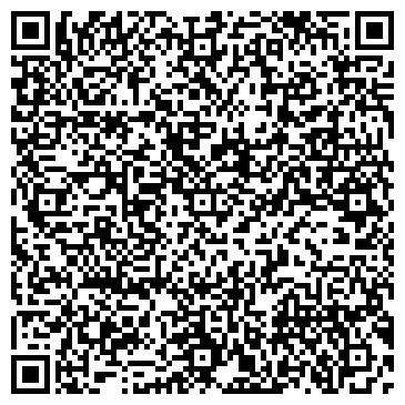 QR-код с контактной информацией организации ЗАВОД МЕДИЦИНСКИХ ПРЕПАРАТОВ ГРОДНЕНСКИЙ РУП