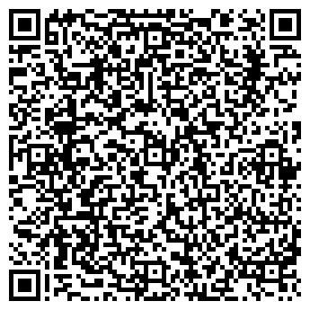 QR-код с контактной информацией организации СОВЕТСКАЯ ИМПЕРИЯ
