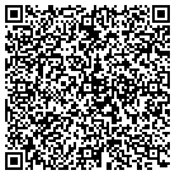 QR-код с контактной информацией организации ООО ИНКО-УРАЛ