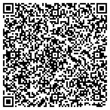 QR-код с контактной информацией организации АДВАНС ПРИНТ ЦИФРОВАЯ ТИПОГРАФИЯ