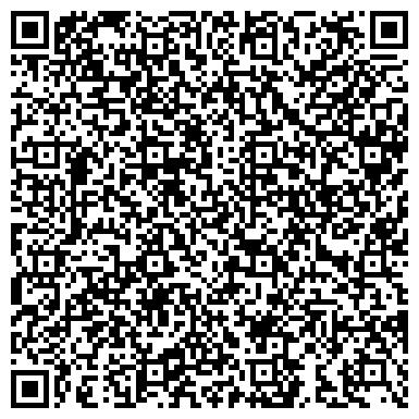 QR-код с контактной информацией организации БИТЕК НАУЧНО-ПРОИЗВОДСТВЕННАЯ ФИРМА, ООО