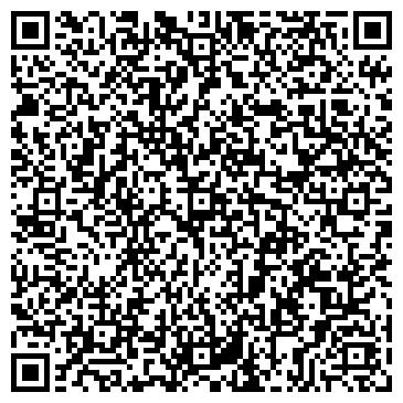 QR-код с контактной информацией организации ГУП ЗАВОД ГОРНОСПАСАТЕЛЬНОГО ОБОРУДОВАНИЯ