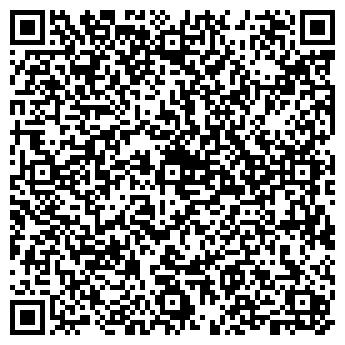 QR-код с контактной информацией организации ООО ЗАЩИТА-СЕРВИС НП