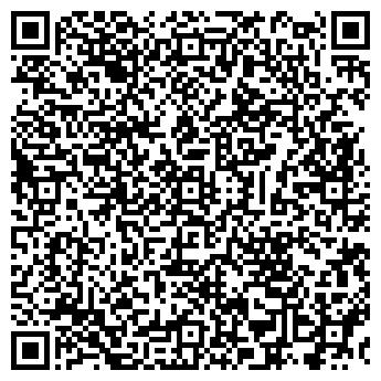 QR-код с контактной информацией организации ООО ПОЛИМЕР-ПРОФИЛЬ