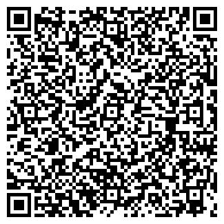 QR-код с контактной информацией организации ООО ПОЛИСИСТЕМ