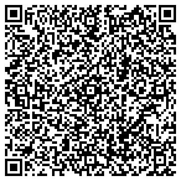 QR-код с контактной информацией организации СЕВЕРСКИЙ ГРАНИТНЫЙ КАРЬЕР ОАО ПРЕДПРИЯТИЕ