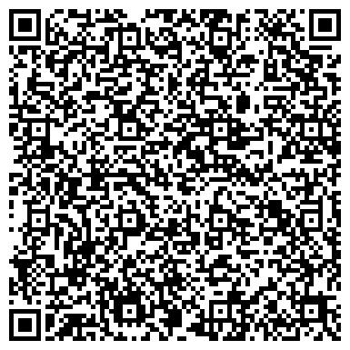 QR-код с контактной информацией организации СРЕДУРАЛМЕТПРОМ