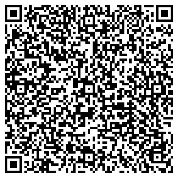 QR-код с контактной информацией организации БЕЛОЯРСКНЕФТЕПРОДУКТ, ООО