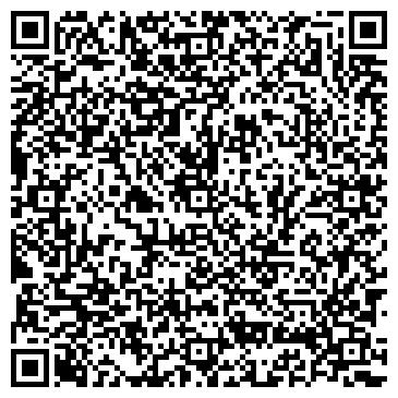 QR-код с контактной информацией организации ЕКАТЕРИНБУРГНЕФТЕПРОДУКТ, ОАО