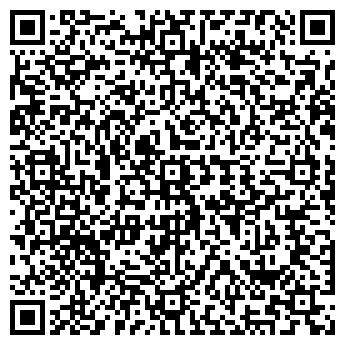 QR-код с контактной информацией организации НОВАОЙЛ, ООО