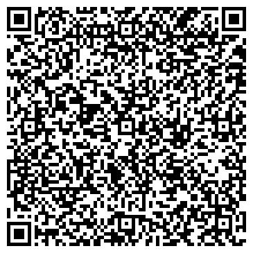 QR-код с контактной информацией организации УРАЛЬСКАЯ НЕФТЯНАЯ КОМПАНИЯ, ОАО