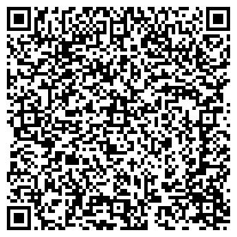 QR-код с контактной информацией организации ГАЗТЕХМОНТАЖ-2, ООО