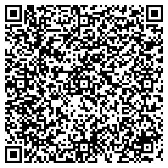 QR-код с контактной информацией организации НЕОГАЗ, ООО