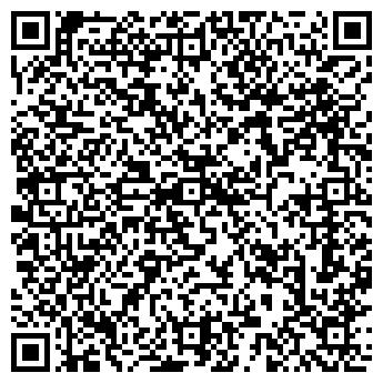 QR-код с контактной информацией организации ЭНЕРГОГАЗРЕМОНТ