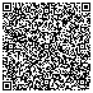 """QR-код с контактной информацией организации АО Компания """"СвердНИИхиммаш"""""""