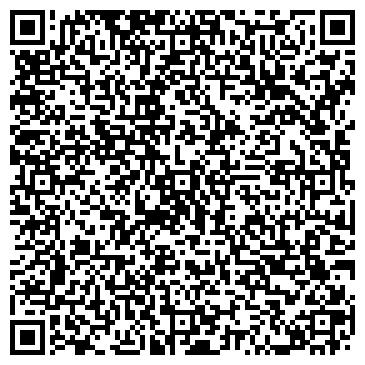 QR-код с контактной информацией организации ТЕХГАЗ-ТОЛЬКО КАЧЕСТВО, ООО
