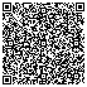 QR-код с контактной информацией организации УРАЛГАЗМАШ, ООО