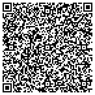 QR-код с контактной информацией организации УРАЛСЕВЕРГАЗ НЕЗАВИСИМАЯ ГАЗОВАЯ КОМПАНИЯ