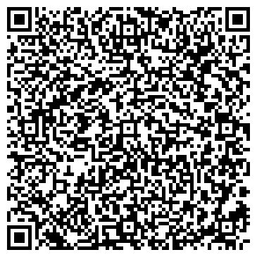 QR-код с контактной информацией организации УРАЛТРАНСГАЗ ФИЛИАЛ ООО УМТС И К