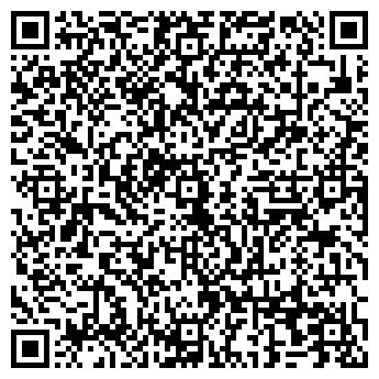 QR-код с контактной информацией организации ПРОМУГОЛЬ, ООО