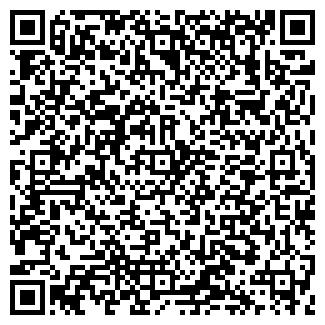 QR-код с контактной информацией организации ООО ЗОВ-ПРОФИЛЬ