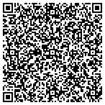 QR-код с контактной информацией организации ООО «ГЕА-Химмаш»