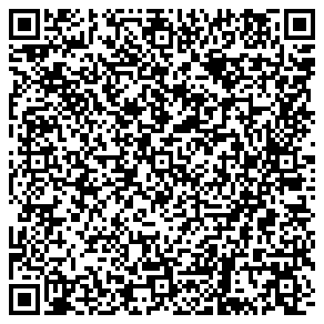 QR-код с контактной информацией организации ЗАВОД ТЕХНИЧЕСКОЙ ХИМИИ ТД