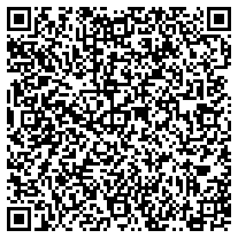 QR-код с контактной информацией организации КВАЛИТЕК, ООО